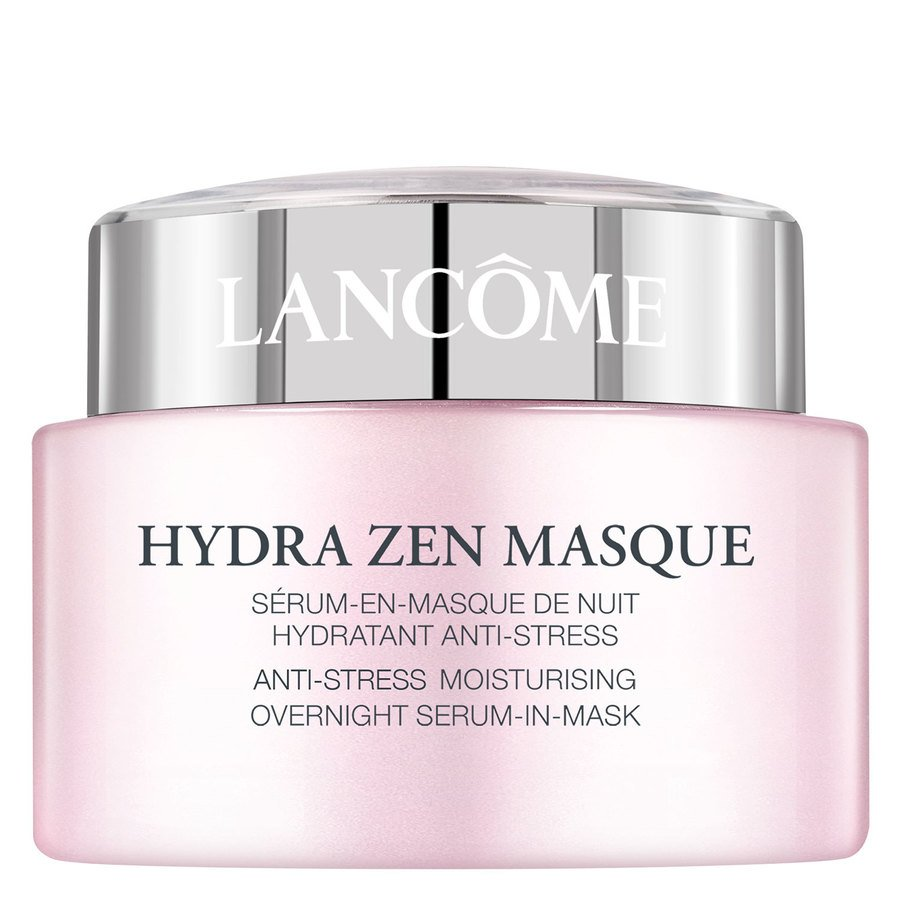 Lancôme Hydra Zen Anti-Stress Moisturising Night Mask 75 ml