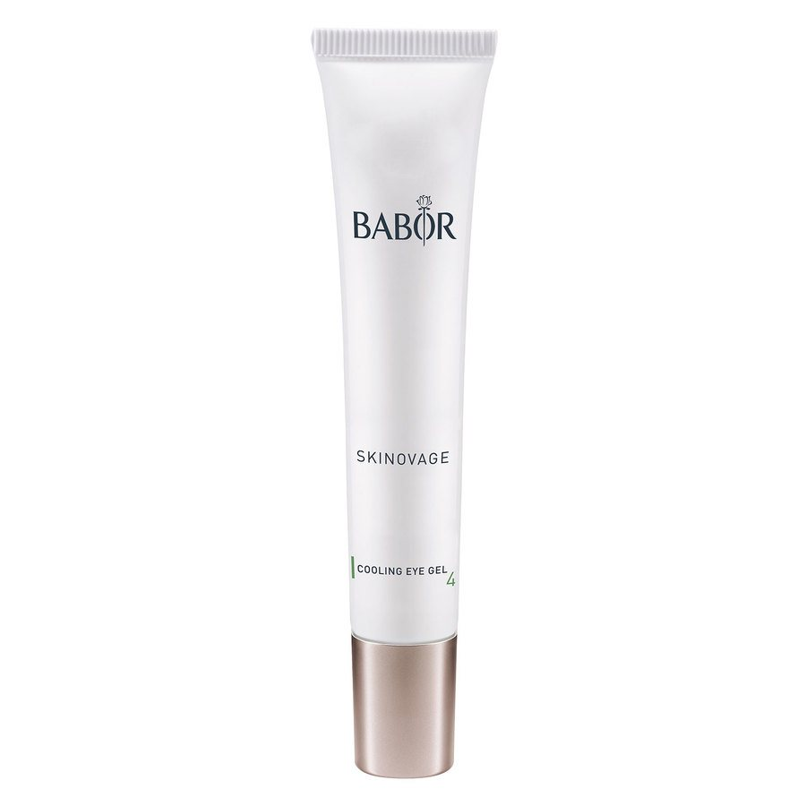 Babor Purifying Cooling Eye Gel 20 ml