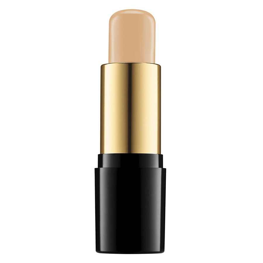 Lancôme Teint Idole Ultra Wear Stick Foundation – 03 Beige Diaphane