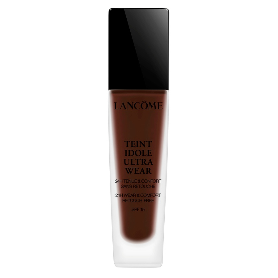 Lancôme Teint Idole Ultra Wear Foundation #17 30 ml