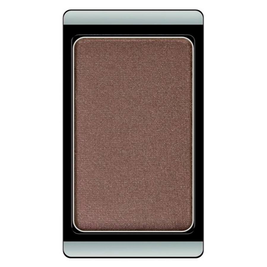 Artdeco Eyeshadow – 517 Matt Chocolate Brown