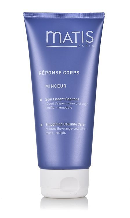 Matis Réponse Corps – Smoothing Cellulite Care – 200 ml