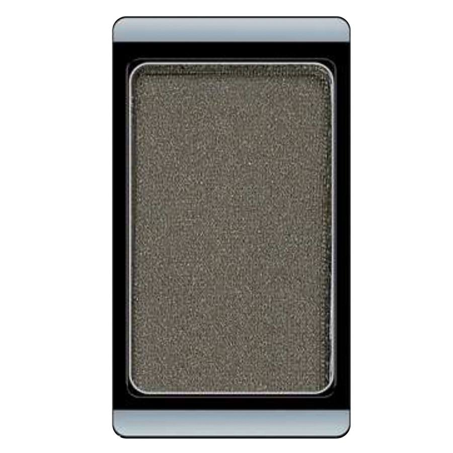 Artdeco Eyeshadow - #48 Pearly Brown Olive