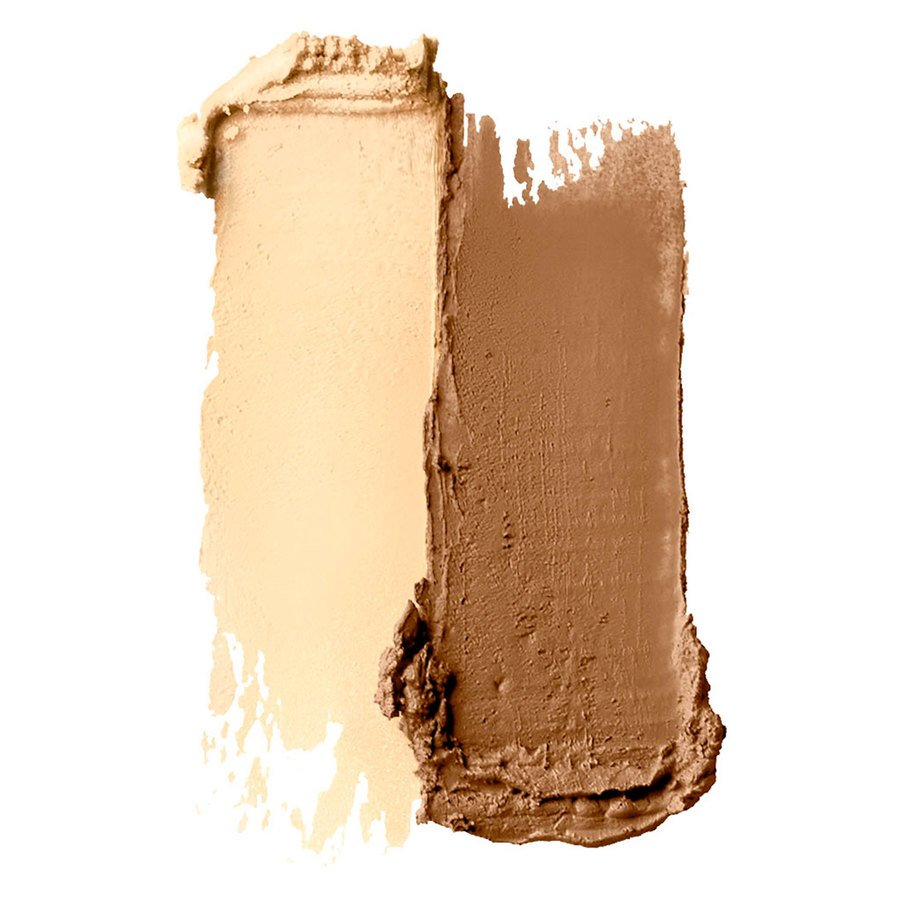 NYX Professional Makeup Highlight And Contour Wonder Stick – Light WS01 8g