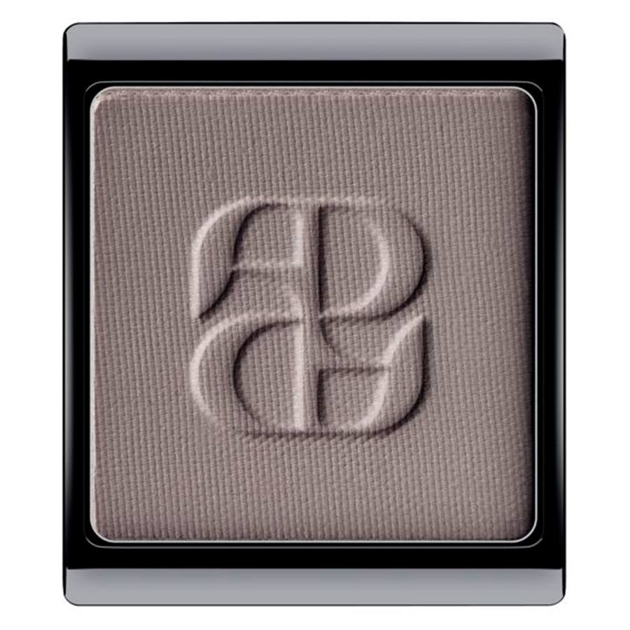 Artdeco Art Couture Long Wear Eyeshadow – 14 Matt Grey
