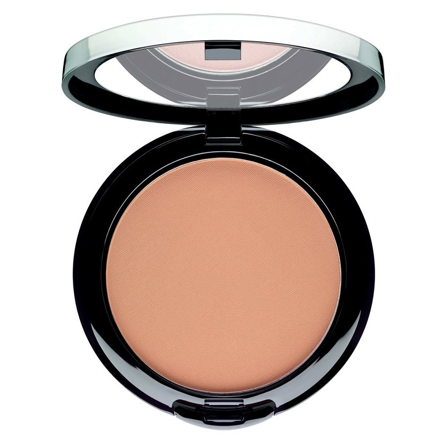 Artdeco High Definition Compact Powder 08 Natural Peach 10g
