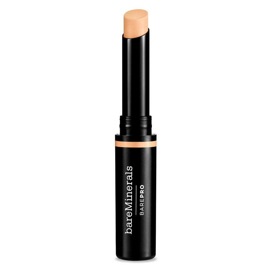 bareMinerals Bare Pro Concealer 2,5 g Fair/Light Warm 02