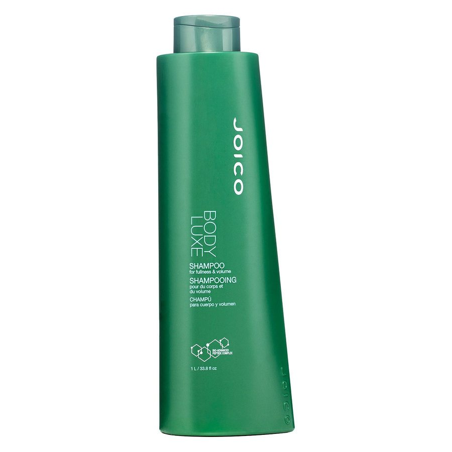 Joico Body Luxe Volumizing Shampoo 1 000 ml