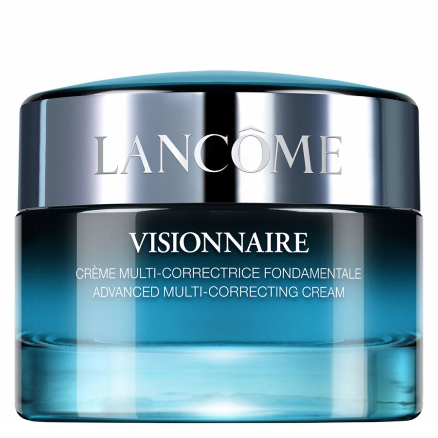 Lancôme Visionnaire Multi-Corrective Day Cream 50 ml
