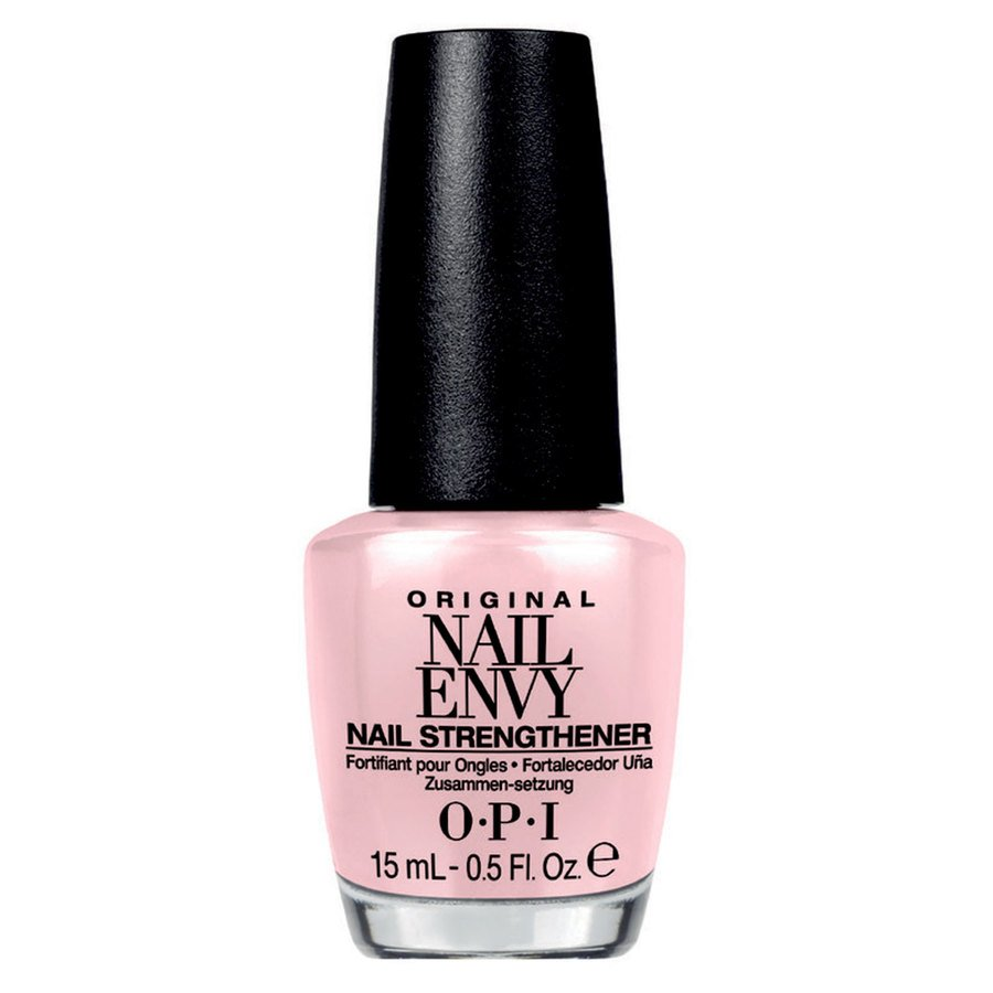 OPI Nail Envy 15 ml - Bubble Bath