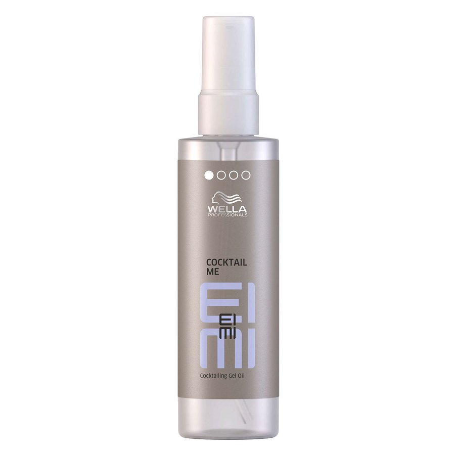 Wella Professionals Eimi Cocktail Me (95 ml)