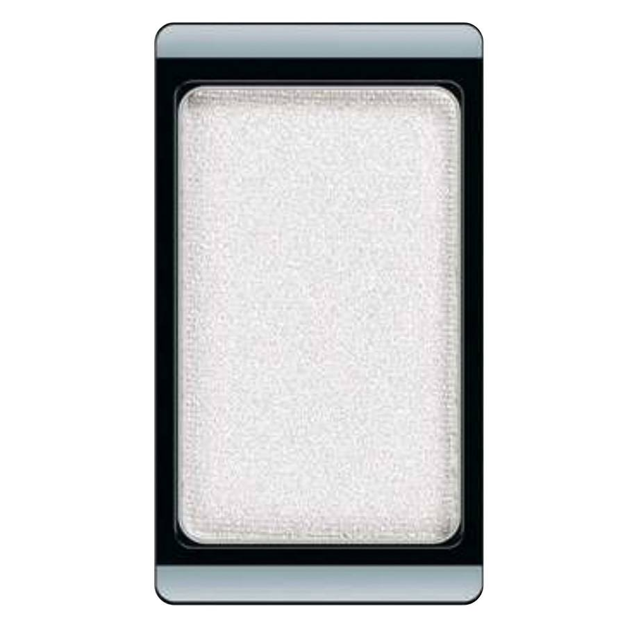 Artdeco Eyeshadow - #10 Pearly White