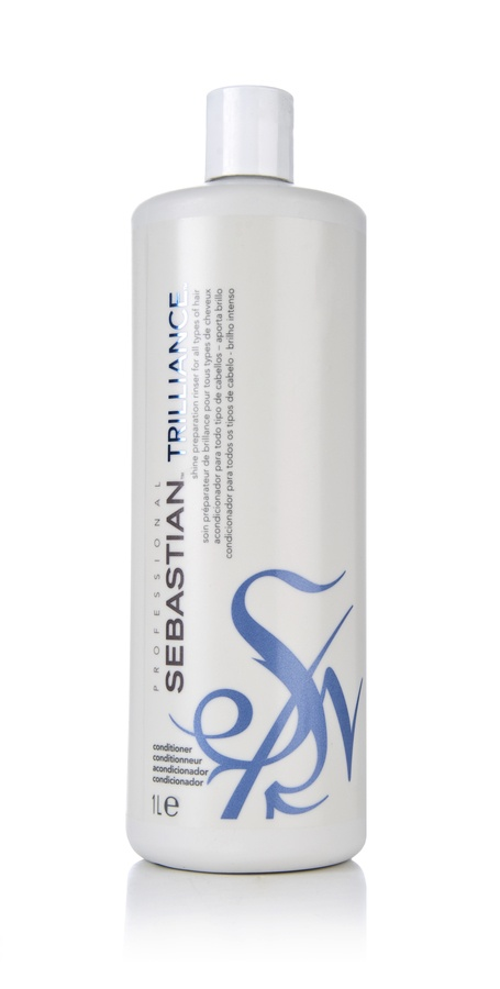 Sebastian Professional Trilliance Conditioner 1 000 ml