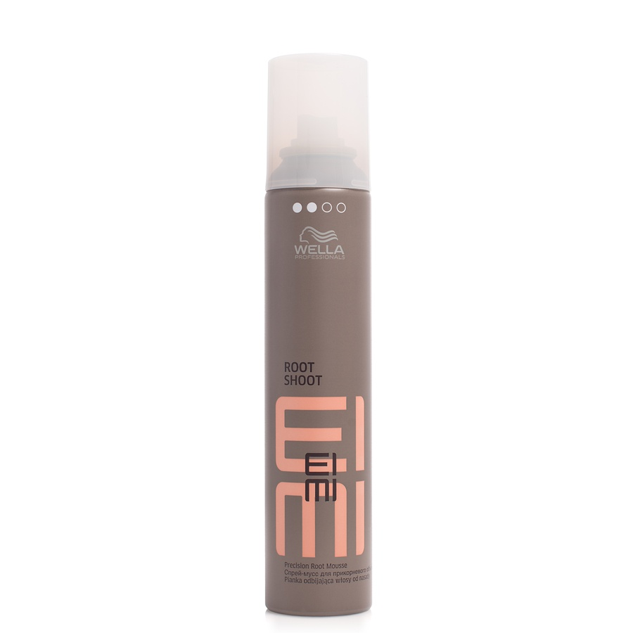 Wella Professionals Eimi Root Shoot 200 ml