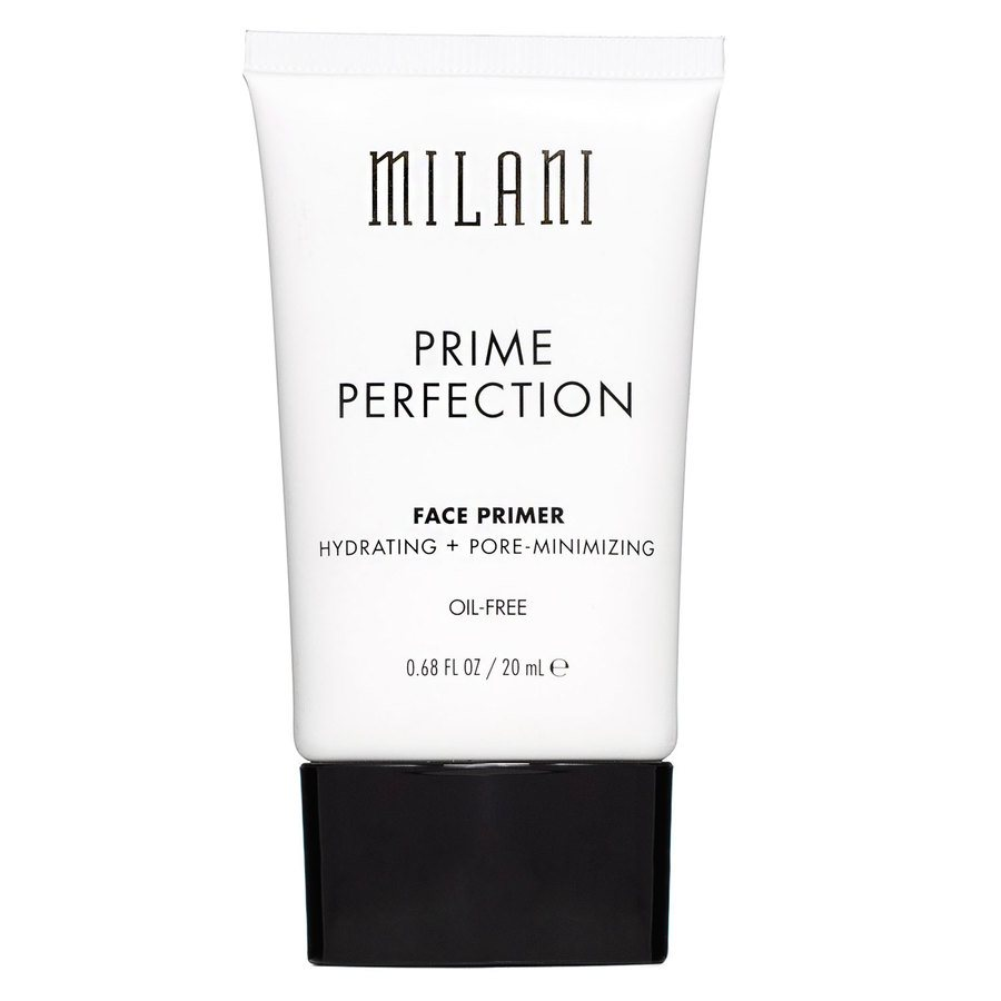 Milani Prime Perfection Face Primer Hydrating & Pore Minimizing 20ml
