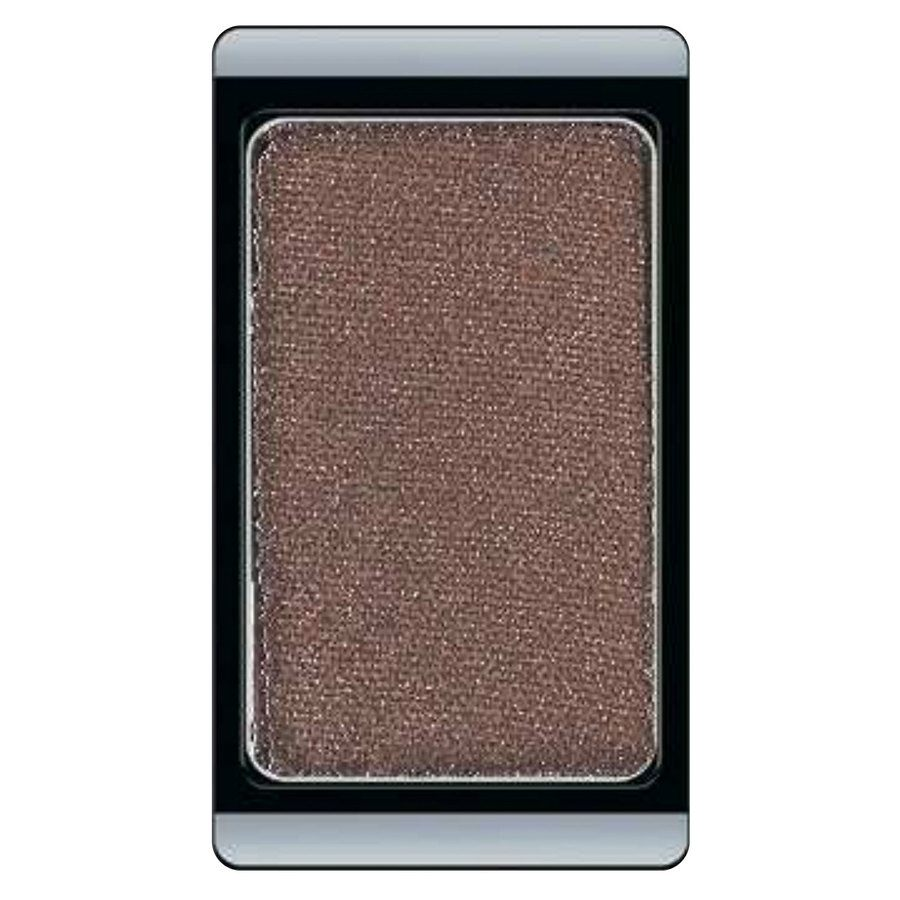 Artdeco Eyeshadow Duochrome 0,8 g - #206 Brazilian Coffee