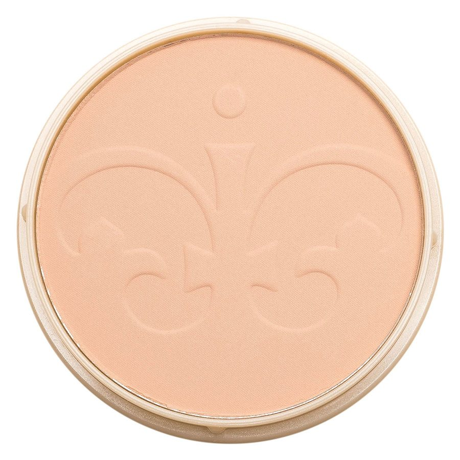 Rimmel Stay Matte Pressed Face Powder Mohair 007 14g