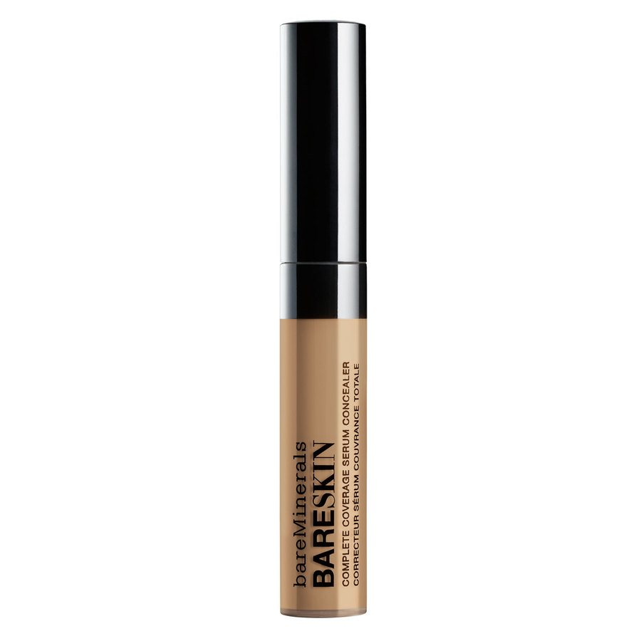 BareMinerals BareSkin Complete Coverage Concealer 6 ml – Tan