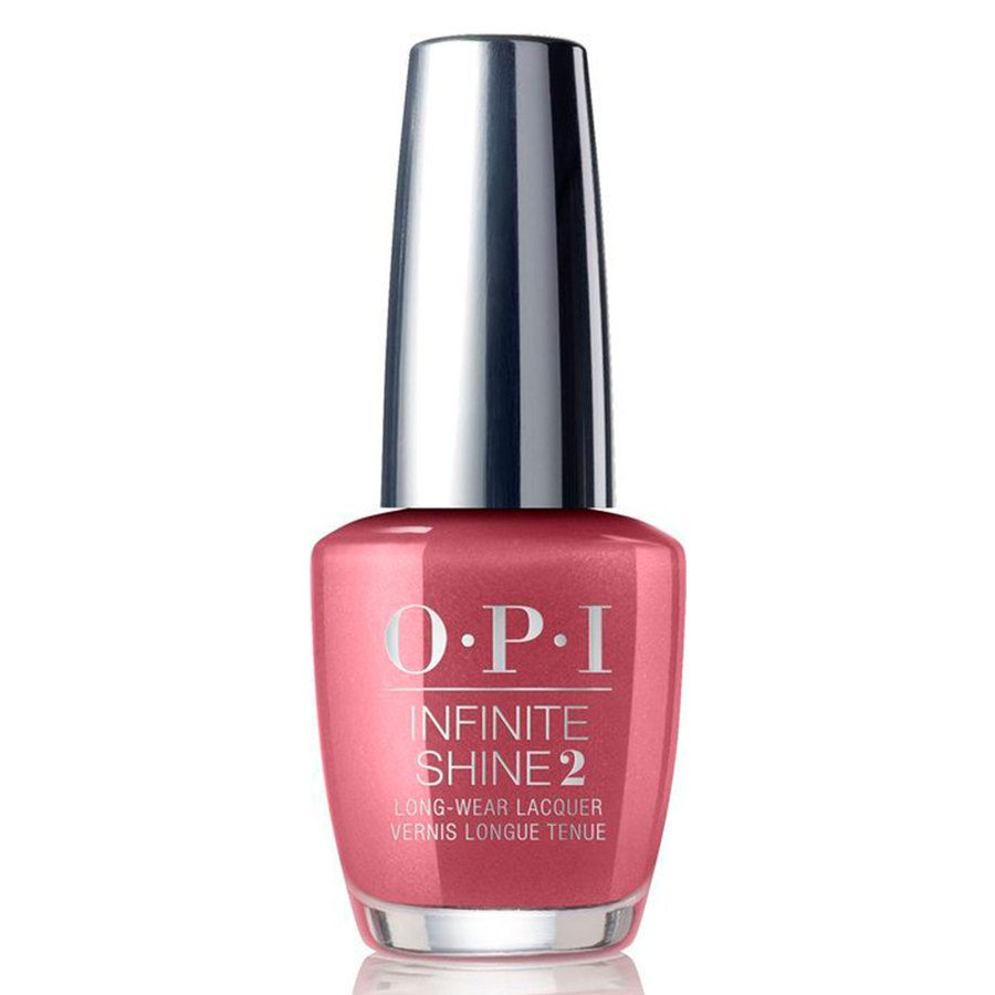 OPI Infinite Shine 15ml – Chicago Champagne Toast ISLS63