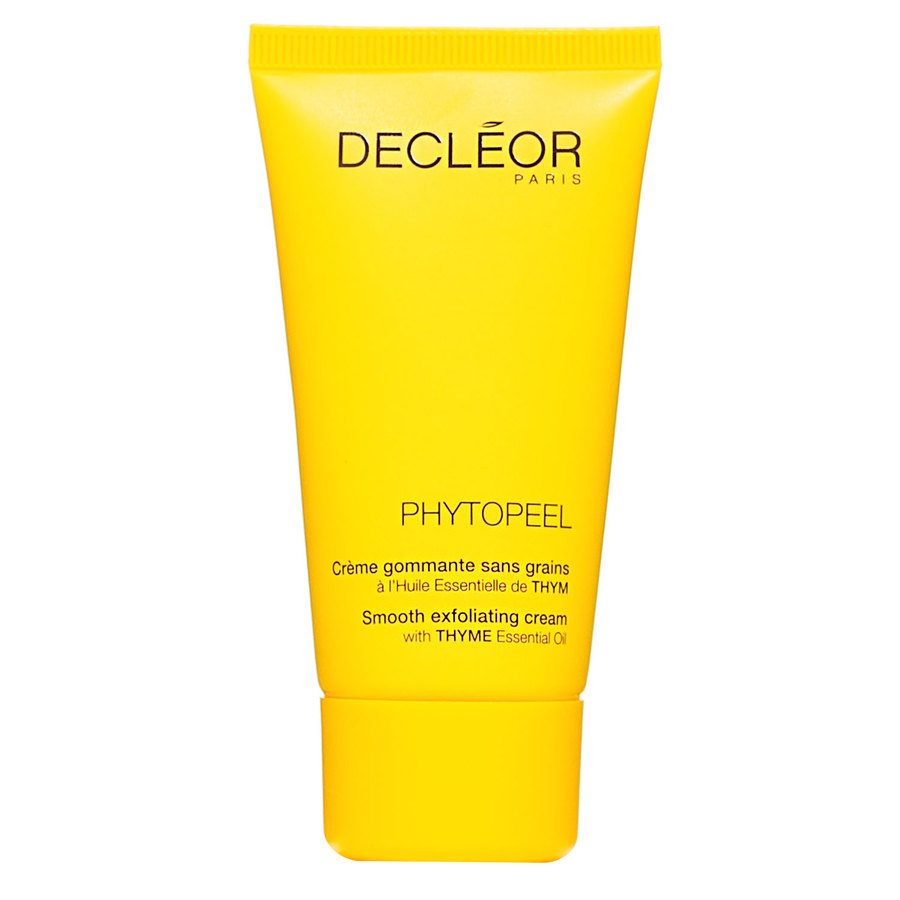 Decléor Exfoliating Cream 50 ml