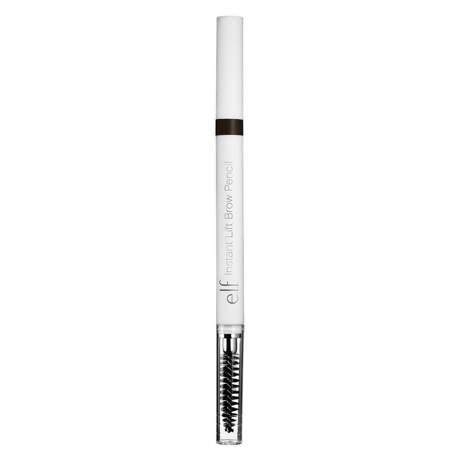 e.l.f. Instant Lift Brow Pencil – Deep Brown
