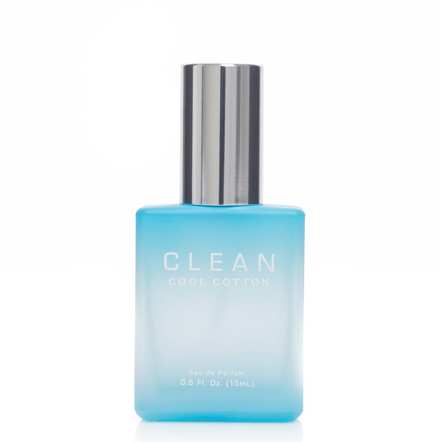 CLEAN Cool Cotton Eau de Parfum 15 ml