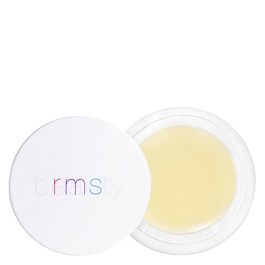RMS Beauty Lip & Skin Balm 5,67 g – Simply Cocoa