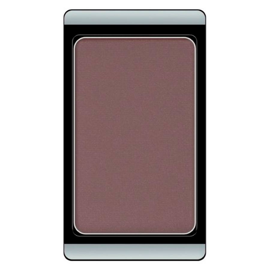 Artdeco Eyebrow Powder – 03 Brown