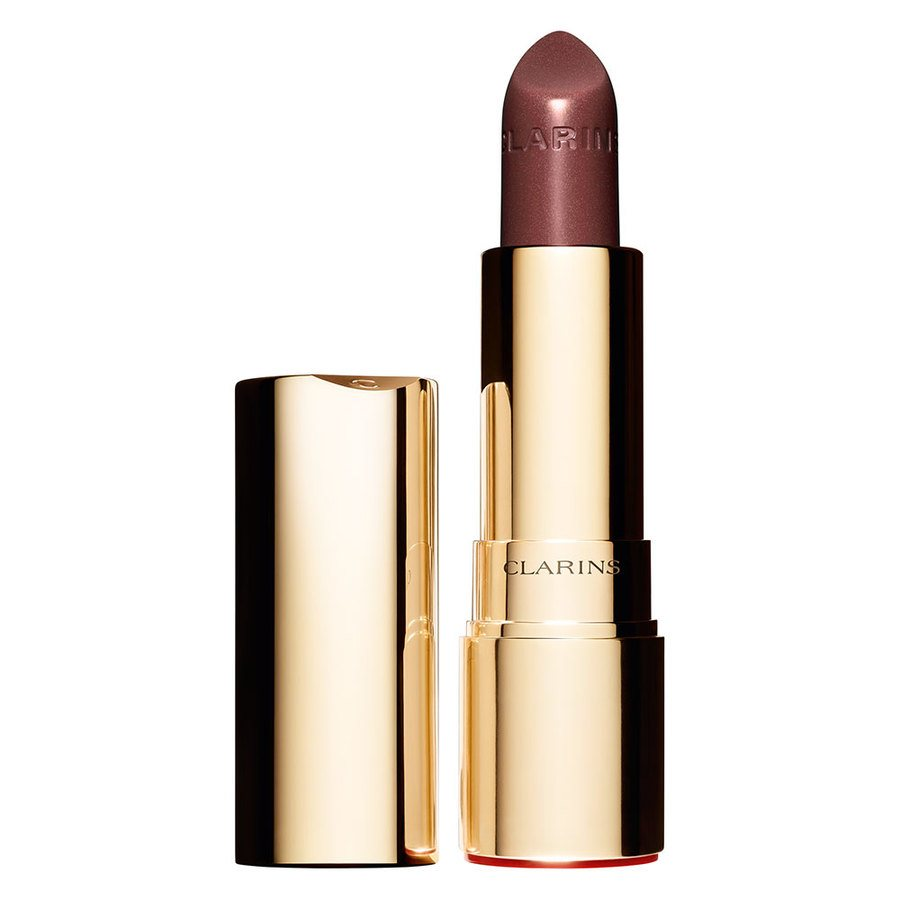 Clarins Joli Rouge Brillant 3,5 g - #06 Fig