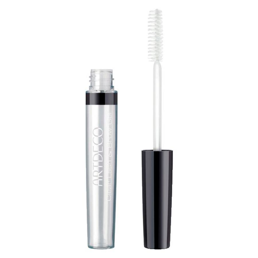 Artdeco Clear Lash & Brow Gel