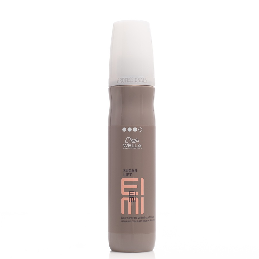 Wella Professionals Eimi Sugar Lift Spray 150 ml
