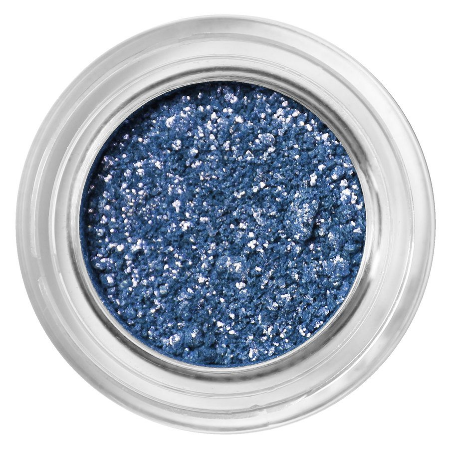 J.Cat Vanity Goddess Chromatic Pigment - Enchantress