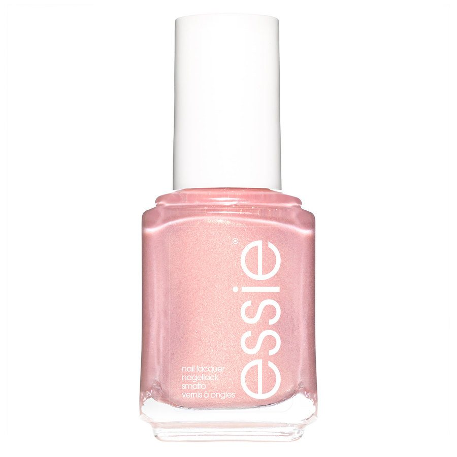 Essie Spring Collection 13,5 ml — A Touch Of Sugar #615
