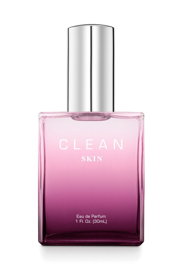 CLEAN Skin Eau De Parfum For Her 30 ml