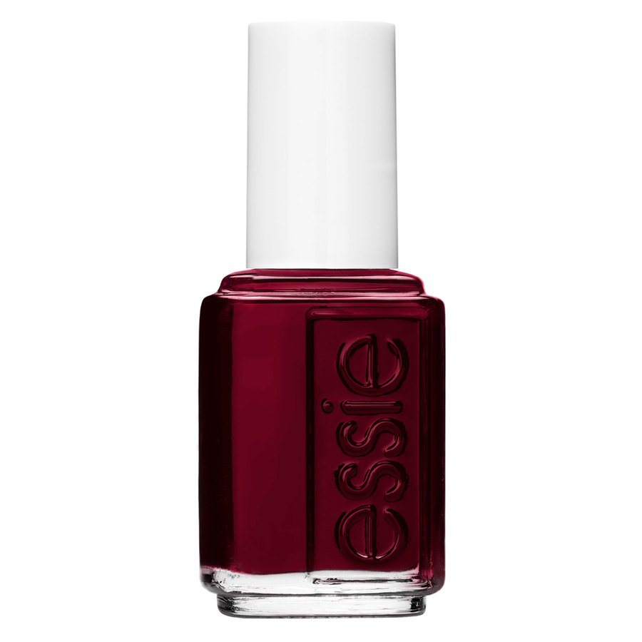 Essie 13,5 ml – Sole Mate 45