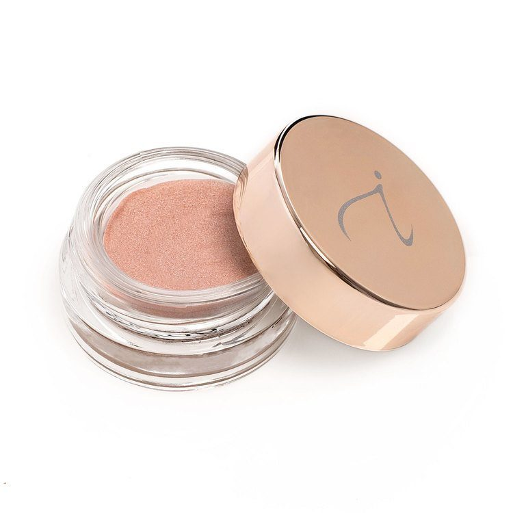 Jane Iredale Smooth Affair For Eyes - Naked 3,75g