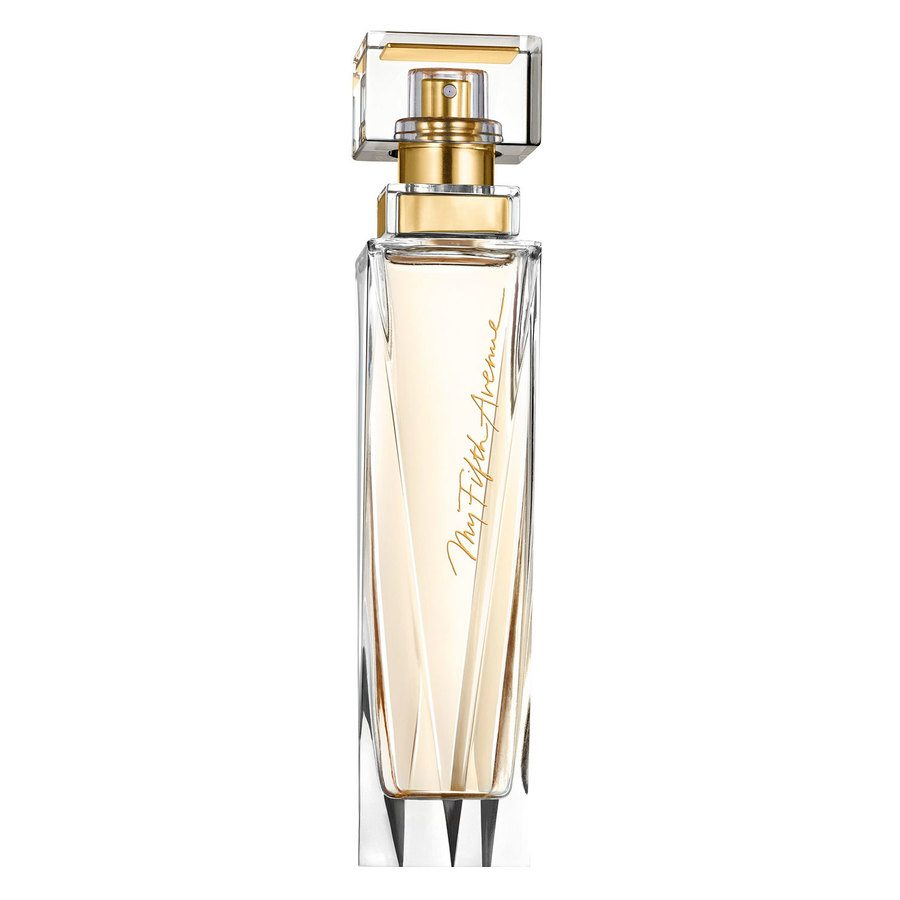 Elizabeth Arden My Fifth Avenue Eau De Parfume 100 ml