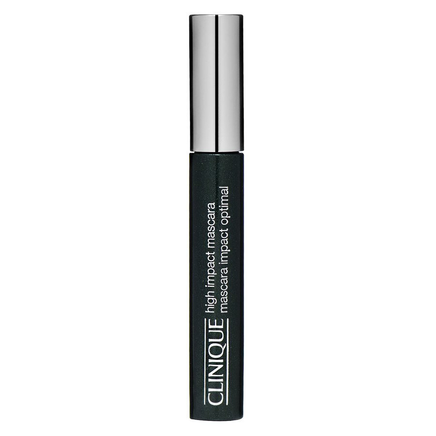 Clinique High Impact Mascara 8 g - Black