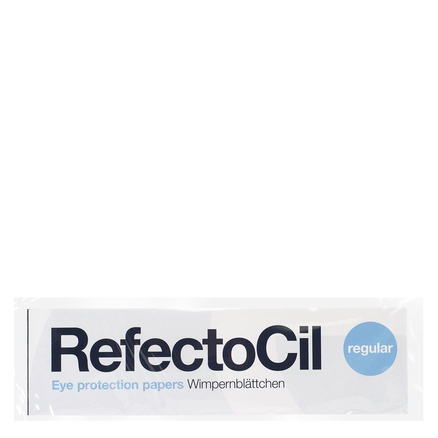 RefectoCil Eye Protection Papers 96 pcs.