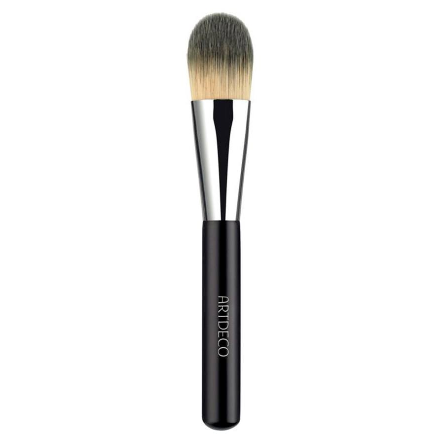 Artdeco Foundation Brush Nylon