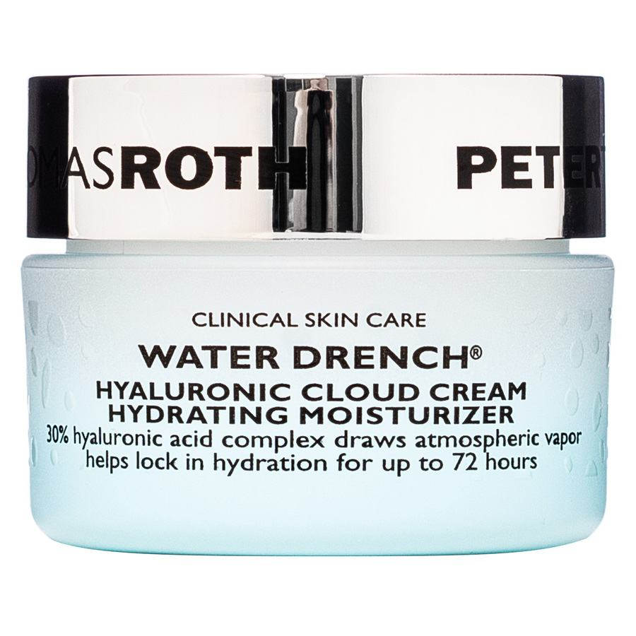 Peter Thomas Roth Water Drench Hyaluronic Cloud Cream Mini 20 ml