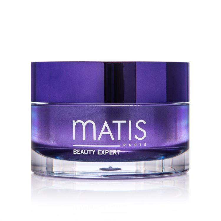 Matis Réponse Jeunesse AvantAge Normal & Combination Skin 50 ml
