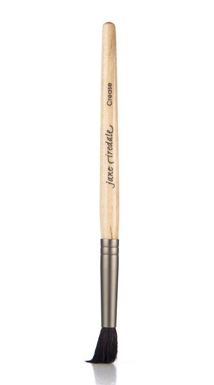 Jane Iredale Crease Brush