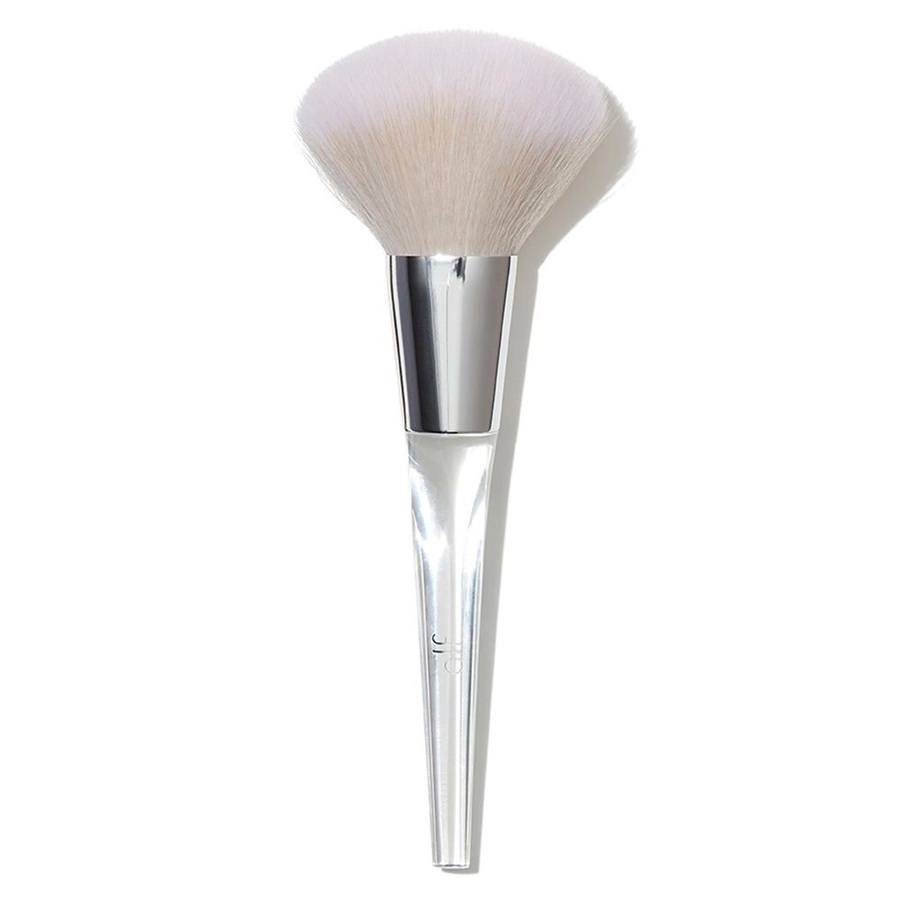e.l.f. Beautifully Precise Powder Brush