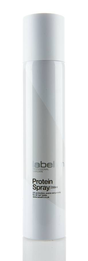 label.m Protein Spray 250 ml