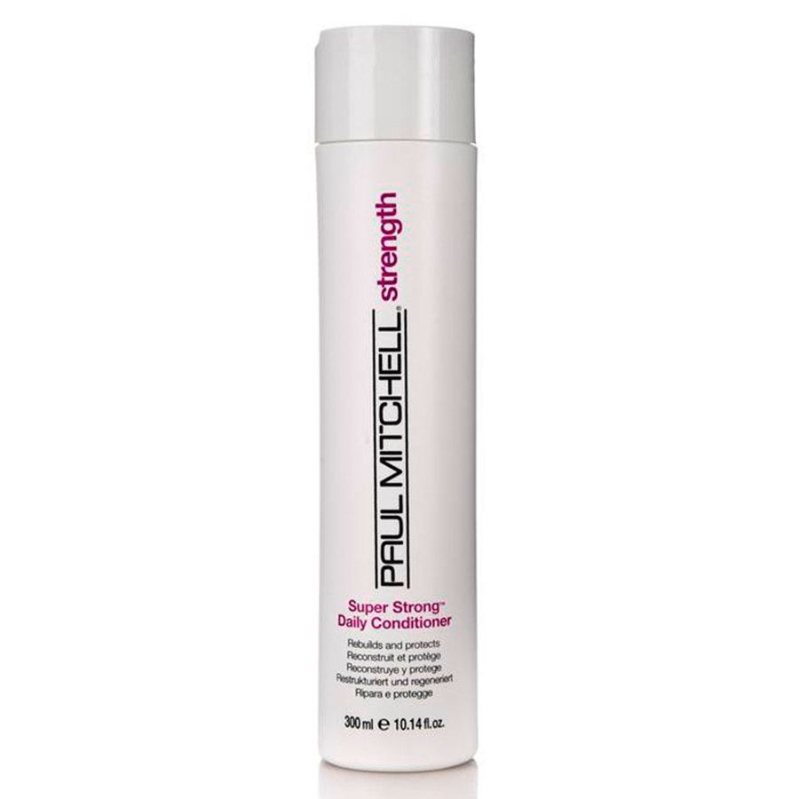 Paul Mitchell Strength Super Strong Conditioner 300 ml