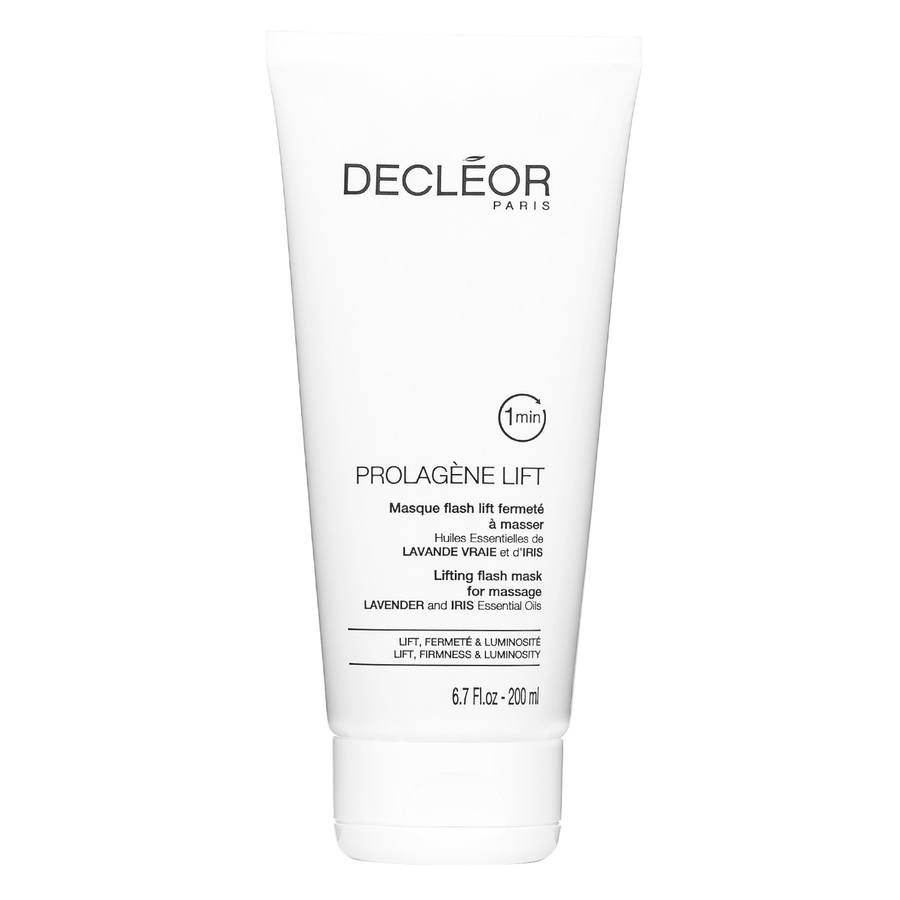 Decléor Prolagène Lift Lifting Flash Mask 200 ml