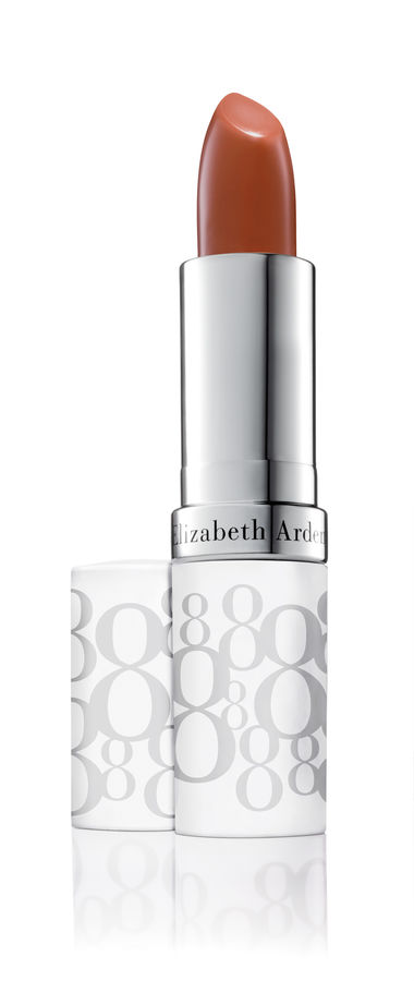 Elizabeth Arden Eight Hour Cream Lip Stick Sheer Tint SPF 15 3,7 g – Honey
