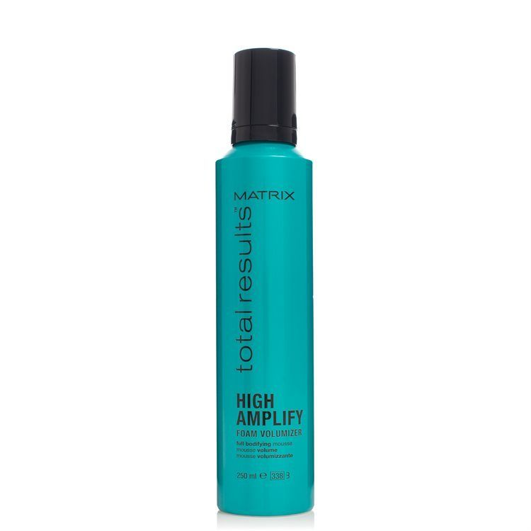 Matrix Total Results High Amplify Foam Volumizer 250 ml