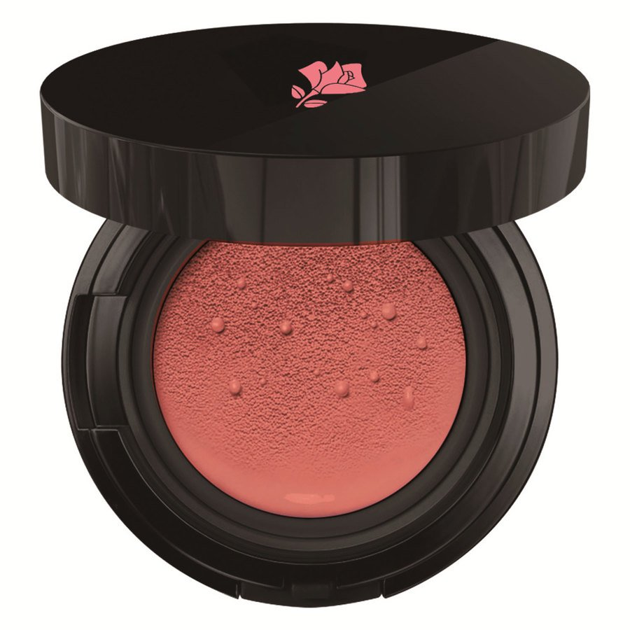 Lancôme Cushion Blush Subtil – #022 Rose Givrée